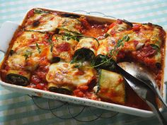 Old Recipes, Lasagna, Cauliflower, Vegetables, Ethnic Recipes, Food, Ancient Recipes, Cauliflowers, Essen