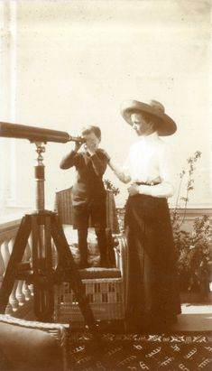 "coronerofthecourt: ""Ливадия, 1912 год ГА РФ, ф. 651 оп. 1 д. 261 л. 1 фото 9 full size https://fotki.yandex.ru/next/users/eavm/album/460701/view/1346659 "" Olga Nikolaevna with her cousin Georg Donatus of Hesse, Livadia 1912"