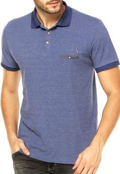 7 Best Polo Shirts images  03b685ddaaa03