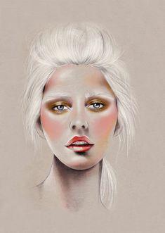 illustrations-Kelly-Thompson_14