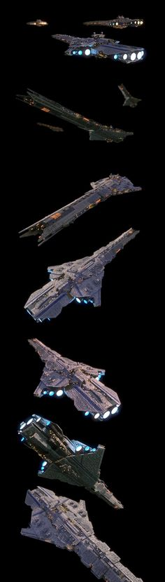 Designed by KDY during Era of Galactic Republic for Trade Federation, but during Clone Wars saw slow production. More used by Galactic Empire Imperial Navy. Rpg Star Wars, Nave Star Wars, Star Wars Ships, Star Wars Spaceships, Sci Fi Spaceships, Spaceship Art, Spaceship Design, Stargate, Sci Fi Rpg