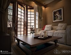 """Check out new work on my @Behance portfolio: """"Art-deco Interior Room"""" http://be.net/gallery/48427403/Art-deco-Interior-Room"""