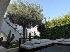 """""""Relais La Sommita Hotel"""", Ostuni Puglia Italia (Luglio)"""