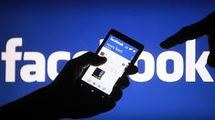 Facebook quiere que sus usuarios «vivan» dentro de su red social