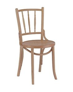 16 best colonial windsor and mates spindle wood restaurant chairs