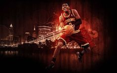cleveland cavs pics | 140802-cleveland-cavaliers-kyrie-irving-cavs-2012-widescreen-wallpaper ...