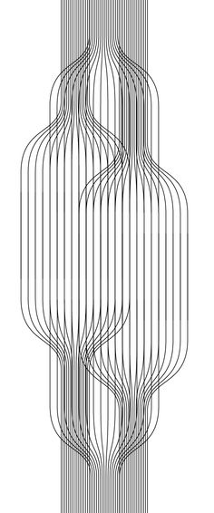 volume2a:Resistor