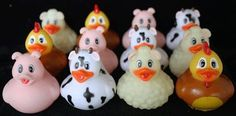 12 pc Rubber Duck Farm Animals by RIN, http://www.amazon.com/dp/B003R18SYY/ref=cm_sw_r_pi_dp_5Echqb0KJ7F5Y