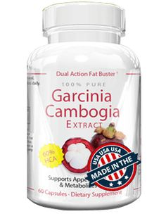 Pure garcinia cambogia ultra en farmacias photo 10