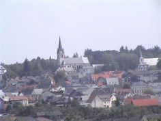 baumholder germany - lived here for 3 years. Army Life, Military Life, Places Around The World, Around The Worlds, Veteran Jobs, Best Travel Deals, European Travel, Travel Europe, Wonderful Places