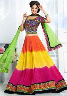 Multicolor............