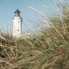 (via Photocase - blue vacation travel green white summer black Dirk70 photocase creative stock photos)