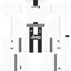Now we are talking about the Dream League Soccer Kits Juventus this is an Italy bases team and doing very well from his entire career. Juventus Goalkeeper, Juventus Team, Juventus Soccer, Goalkeeper Kits, Juventus Logo, Top Soccer, Soccer Logo, Barcelona Third Kit, Manchester City Logo