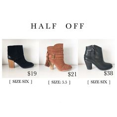 HALF OFF!!!!! HURRY HURRY! Comment for PayPal or call to purchase. NO HOLDS! #dressmingle #majormarkdowns #sale