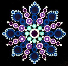 blues_purples_finished.jpg