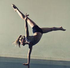 jazz+dancing+tumbler | Tumbling Dance Instruction
