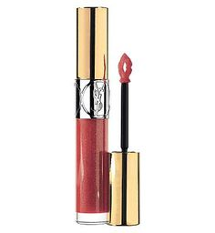 Yves Saint Laurent YSL gloss volupte 208 10167265001 88 Advantage card points. YSL gloss volupte, 208 FREE Delivery on orders over 45 GBP. (Barcode EAN=3365440713475) http://www.MightGet.com/april-2017-1/yves-saint-laurent-ysl-gloss-volupte-208-10167265001.asp