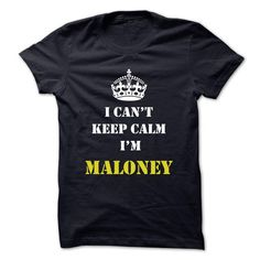 Shirts for Maloney - #grafic tee #sweater pillow. BEST BUY => https://www.sunfrog.com/Funny/Shirts-for-Maloney.html?68278