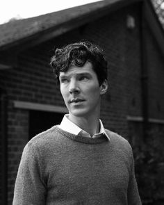 Sunday Times 2010 - Bennie Batch