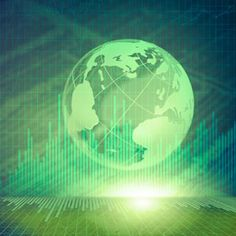 Big Data–Opportunities and Challenges