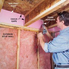11 best framing basement walls images basement finishing framing rh pinterest com
