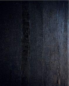 "Antoine Coinde. ""black & blue 82""   2012 Brussels Accessible Art Fair, Sept 21-23. http://www.accessibleartfair.com/brussels/en/upcoming-events/"