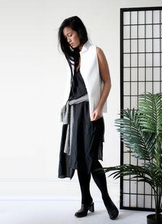 SHEENA - Maria Van Nguyen