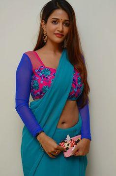 Anaika soti sizzling in saree #actressinsaree #navel #actressnavel #hotnavel #sareenavel #saree #bluesaree #indianactress #hotindiangirl #southindianactress http://www.southindianactress.co.in/tamil-actress/anaika-soti/anaika-soti-365-days-movie-trailer-launch/