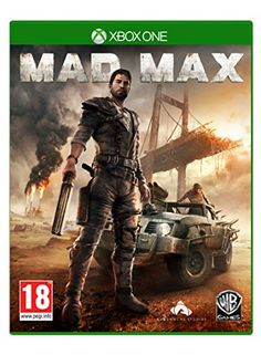 #PopularKidsToys Just Added In New Toys In Store!Read The Full Description & Reviews Here - Mad Max (Xbox One) -  		 			#gallery-1  				margin: auto; 			 			#gallery-1 .gallery-item  				float: left; 				margin-top: 10px; 				text-align: center; 				width: 33%; 			 			#gallery-1 img  				border: 2px solid #cfcfcf; 			 			#gallery-1 .gallery-caption  				margin-left: 0; 			 			/* see gallery_shortcode() in wp-includes/media.php */