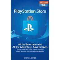 Roblox 25 Game Card Digital Download Walmart Com In 2020