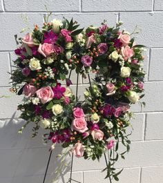 Sympathy Designs – Art In Bloom Studio Casket Flowers, Funeral Flowers, Wedding Flowers, Condolence Flowers, Sympathy Flowers, Funeral Floral Arrangements, Flower Arrangements, Funeral Sprays, Memorial Flowers