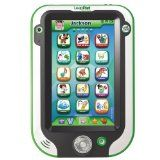The LeapFrog LeapPad Ultra Learning Tablet is the ultimate learning tablet! Built from the inside out just for kids, LeapPad Ultra features Wi-Fi with kid-safe Best Tablet For Kids, Kids Tablet, Tablet 7, Toys R Us, Kids Toys, Toddler Toys, Learning Games, Kids Learning, Thing 1