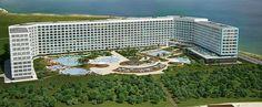 Blaxy Premium Resort&Hotel