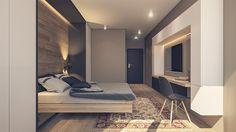 #19 | ALL in Studio | Архитектура и интериорен дизайн | studio@allin.bg | +359 888290111