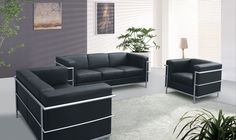 35 Best Office Sofa images in 2018 | Office sofa, Couch furniture ...