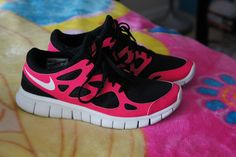 Deals on Nike. Click for more great Nike Women's Nike's LOVE