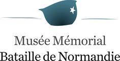 Logo du Musée Mémorial de la Bataille de Normandy (Bayeux, France)