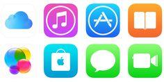 Apple - Mijn Apple ID