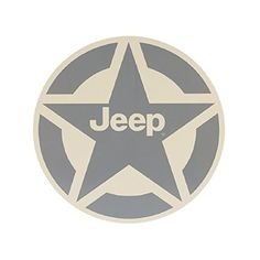 Go off-road with the Official Source for Jeep Merchandise. Find everything from cool Jeep T-shirts, hats, outdoor gear and accessories for anyone who loves Jeep. Jeep Wrangler Parts, Jeep Wrangler Lifted, Jeep Parts, Lifted Jeeps, Jeep Willys, Jeep Wj, Jeep Stickers, Jeep Decals, Jeep Wrangler Accessories