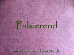 2016-09-28_pulsierend