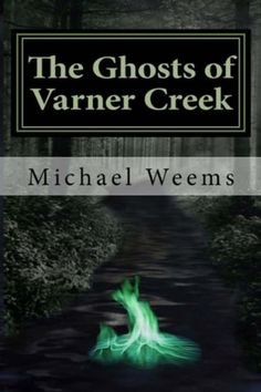 With 600+ reviews, supernatural history/mystery novel The Ghosts of Varner Creek is today's highest-rated free Kindle book. Find it and the rest of today's free Kindle books over at http://fkb.me