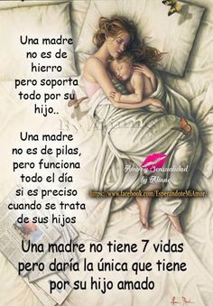 New Quotes Family Love Mom 46 Ideas Mommy Quotes, Son Quotes, Family Quotes, Life Quotes, Best Quotes, Favorite Quotes, Happy Mother Day Quotes, Mother Quotes, Happy Mothers Day