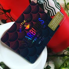 Starbucks Holiday 2018 Collection! See more in our eBay store, link in bio! @kalypseocollection Starbucks Christmas, Starbucks Gift Card, Starbucks Tumbler, More, Phone Cases, Coffee, Link, Holiday, Gifts
