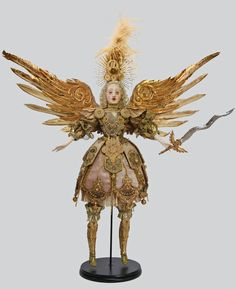 ANGELS FOR TREE - Google Search