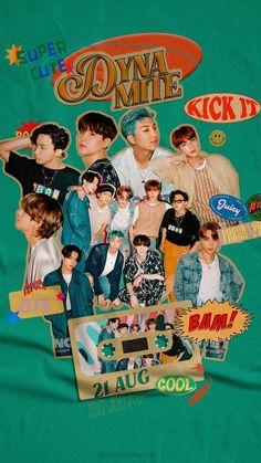 Bts Bangtan Boy, Bts Taehyung, Bts Boys, Namjoon, Bts Lockscreen, Animes Wallpapers, Cute Wallpapers, Foto Poster, K Wallpaper