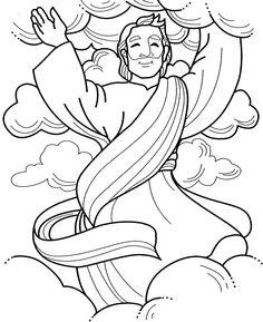 ascensione-di-gesù-31.jpg (1441×1765)