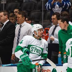 Mitch Marner, Maple Leafs Hockey, Sting Like A Bee, Float Like A Butterfly, Toronto Maple Leafs, World Of Sports, Ice Hockey, My Boys, Nhl