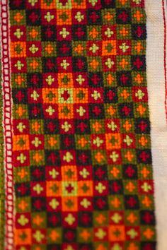 2013_04_07_Evjutunet utstilling bunad (17) | Tom Holmberg | Flickr
