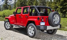 Image from http://www.prlog.org/11867571-2012-jeep-wrangler-at-jeep-of-columbia.jpg.