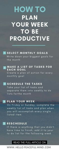 How to Be Productive with the Volt Planner How to plan your week to be. - How to Be Productive with the Volt Planner How to plan your week to be productive with th - Agile Project Management, Good Time Management, Time Management Printable, The Plan, How To Plan, Plan Plan, Self Development, Personal Development, Volt Planner